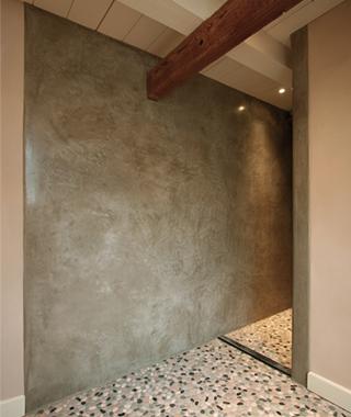tadelakt dusche boden tadelakt stone marokkanisches original - Tadelakt Dusche Boden